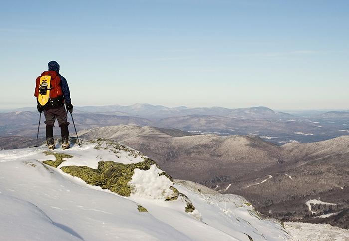 Hiker-summit-Appalachian-National-Scenic-Trail-Vermont.jpg