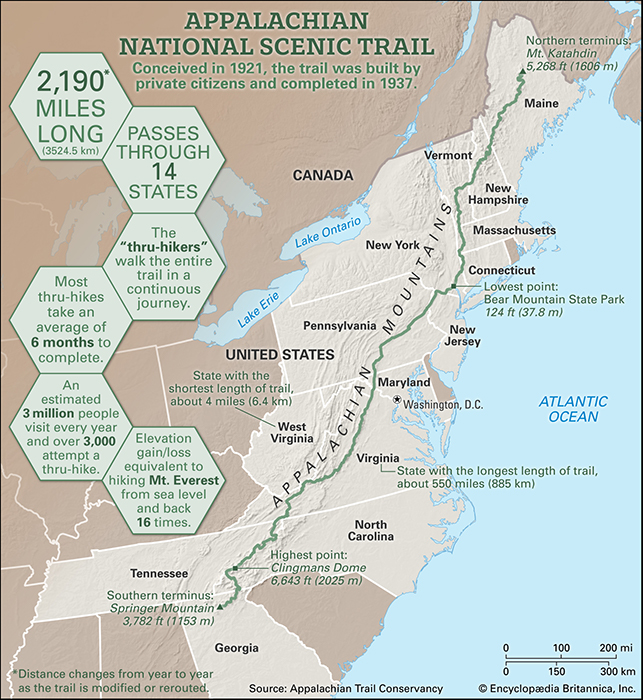 Infographic-details-Appalachian-National-Scenic-Trail.jpg