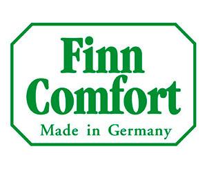 Finncomfort(フィンコンフォート・外反母趾にやさしい健康靴)