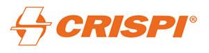 CRISPI(クリスピー・ウォーキング&トレッキングシューズ)