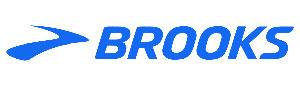 BROOKS(ブルックス・ランニング&ウォーキングシューズ)