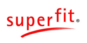 Superfit(スーパーフィット・子供靴)